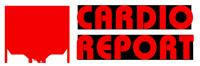 Cardio Report Logo